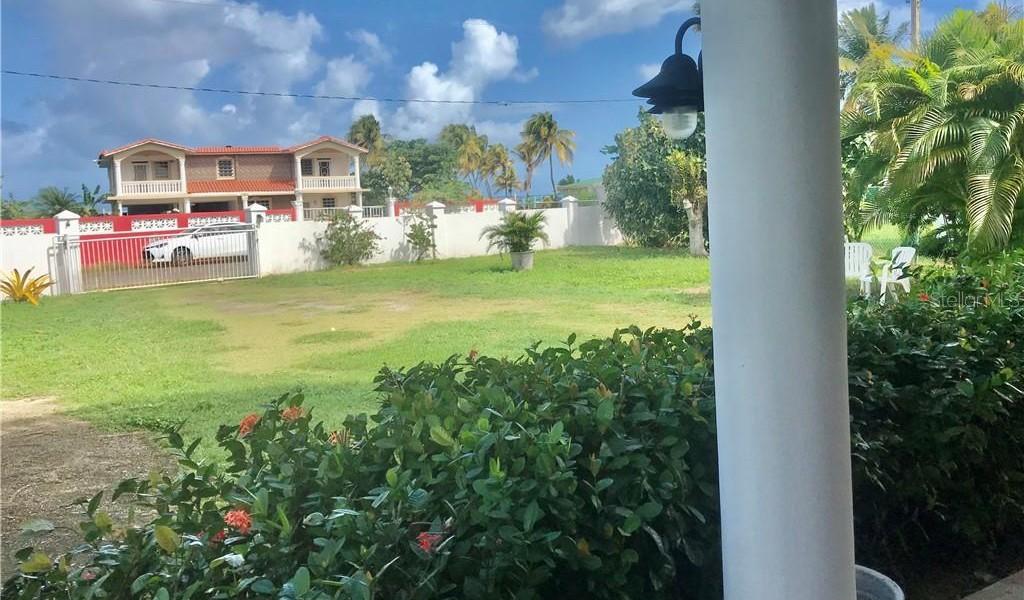 Carr. 968 Camino Las Picuas #17-4, RIO GRANDE, Puerto Rico image 12