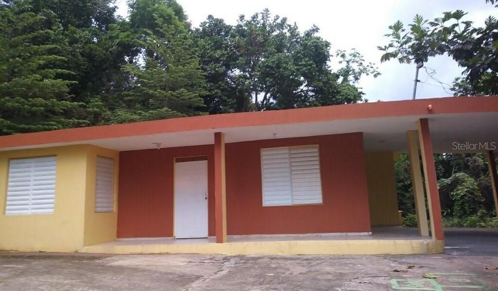 Km 47.4 Pr 111, UTUADO, Puerto Rico image 3