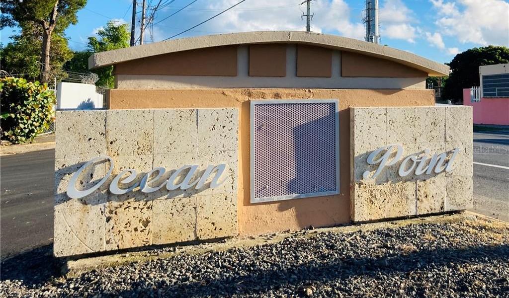 Condo. Ocean Point #4602, LOIZA, Puerto Rico image 17