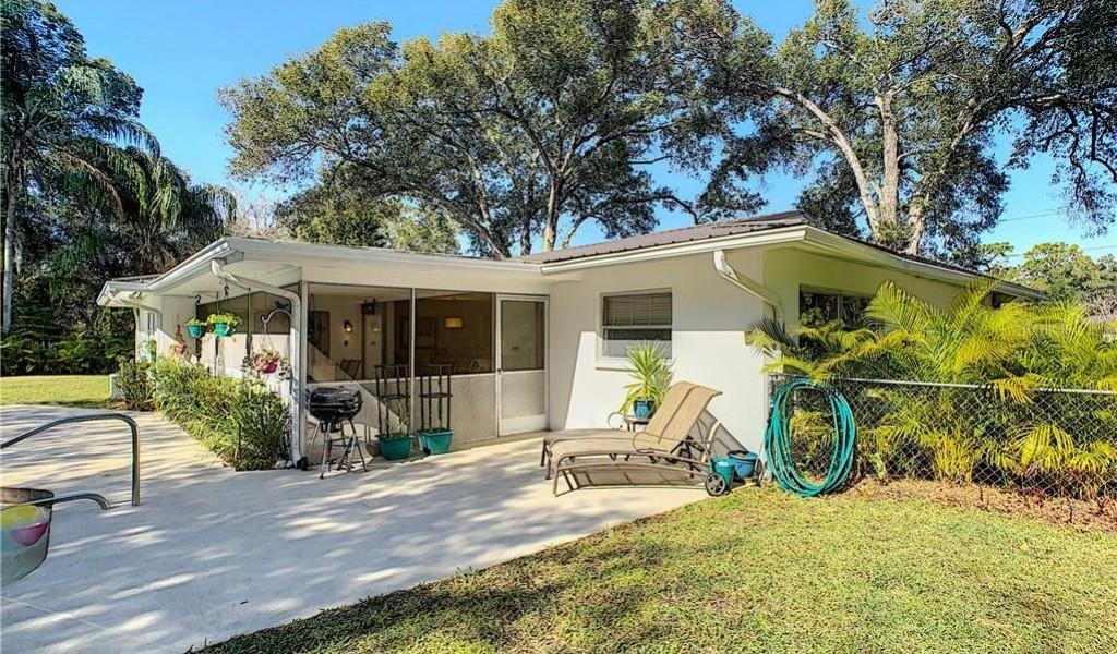 344 Oakhurst Street, ALTAMONTE SPRINGS, Florida image 54