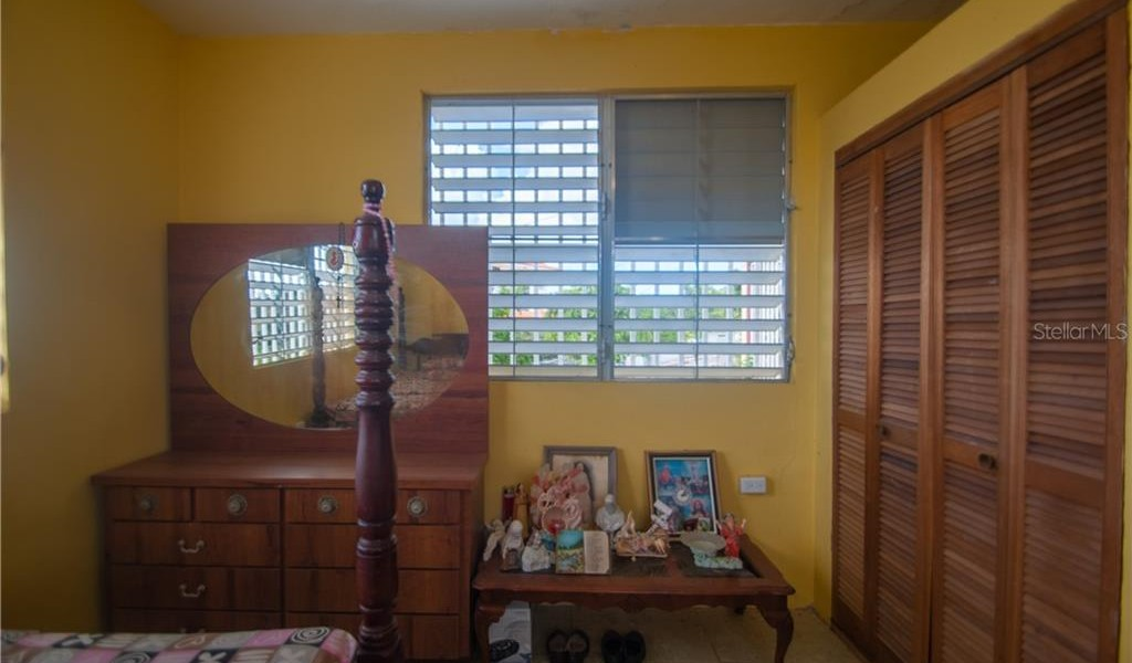 400 Loma Lane, VIEQUES, Puerto Rico image 7