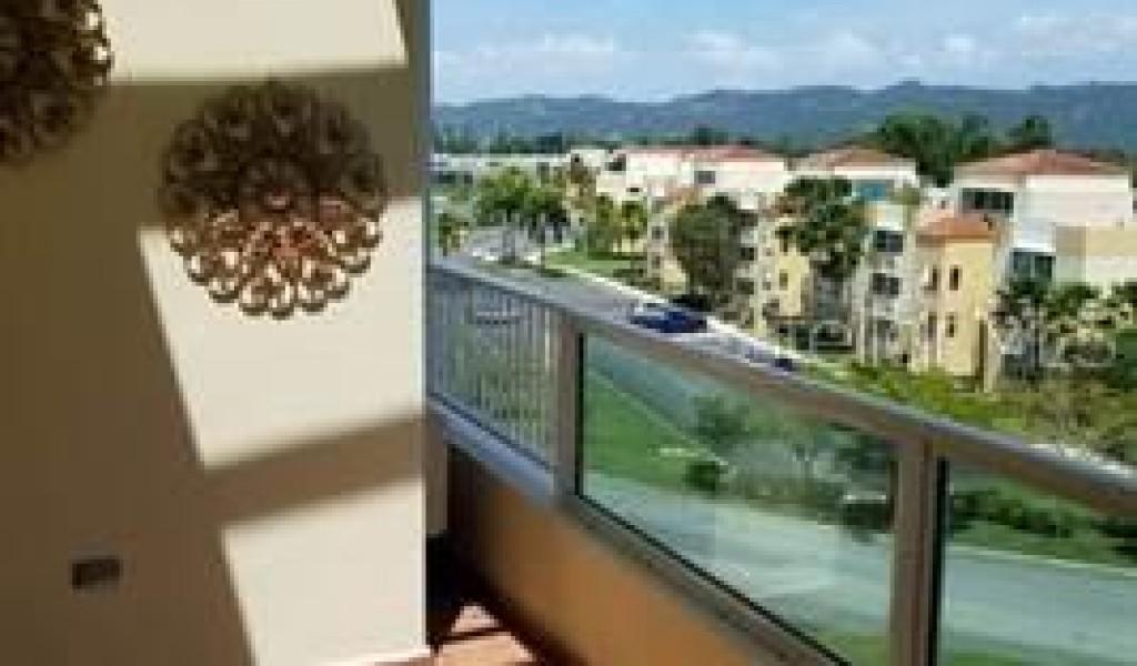 203 Road 1 #233, GURABO, Puerto Rico image 2