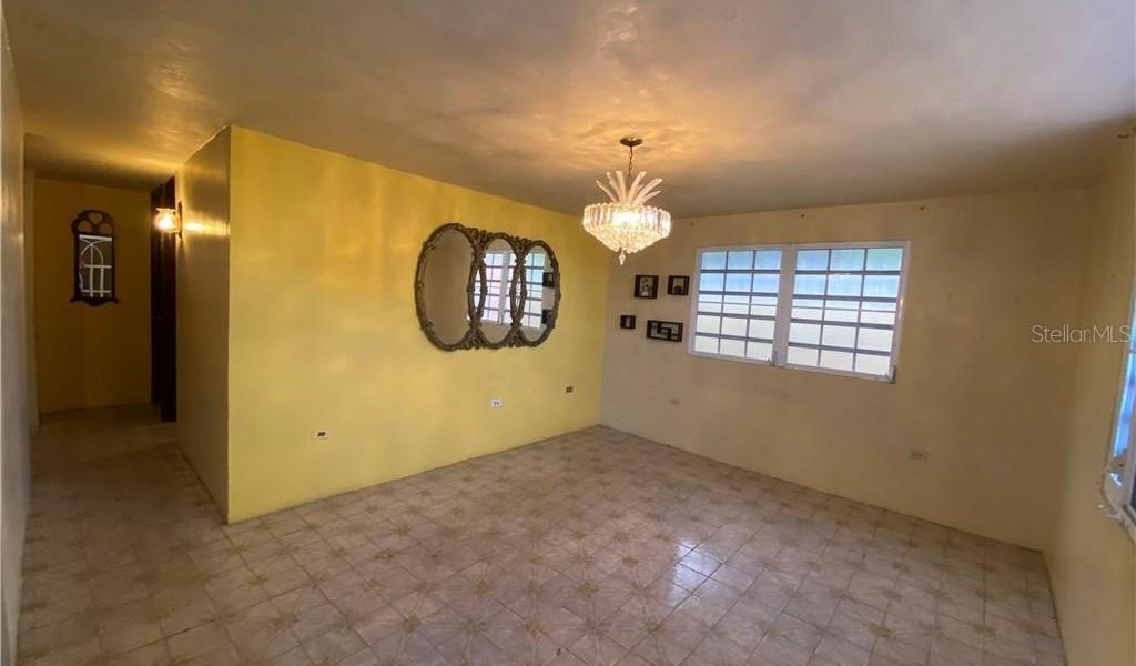 263 Jerusalen/nazaret Street #263, LOIZA, Puerto Rico image 5