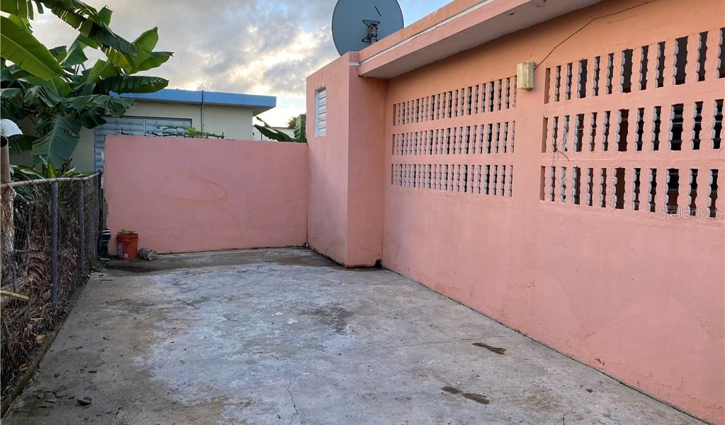 263 Jerusalen/nazaret Street #263, LOIZA, Puerto Rico image 23