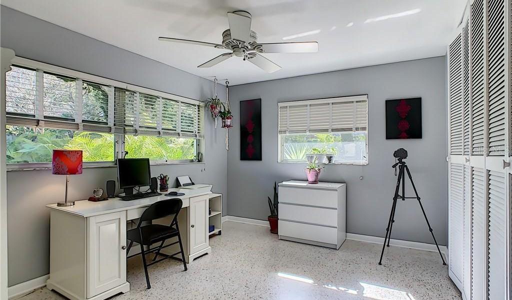 344 Oakhurst Street, ALTAMONTE SPRINGS, Florida image 40