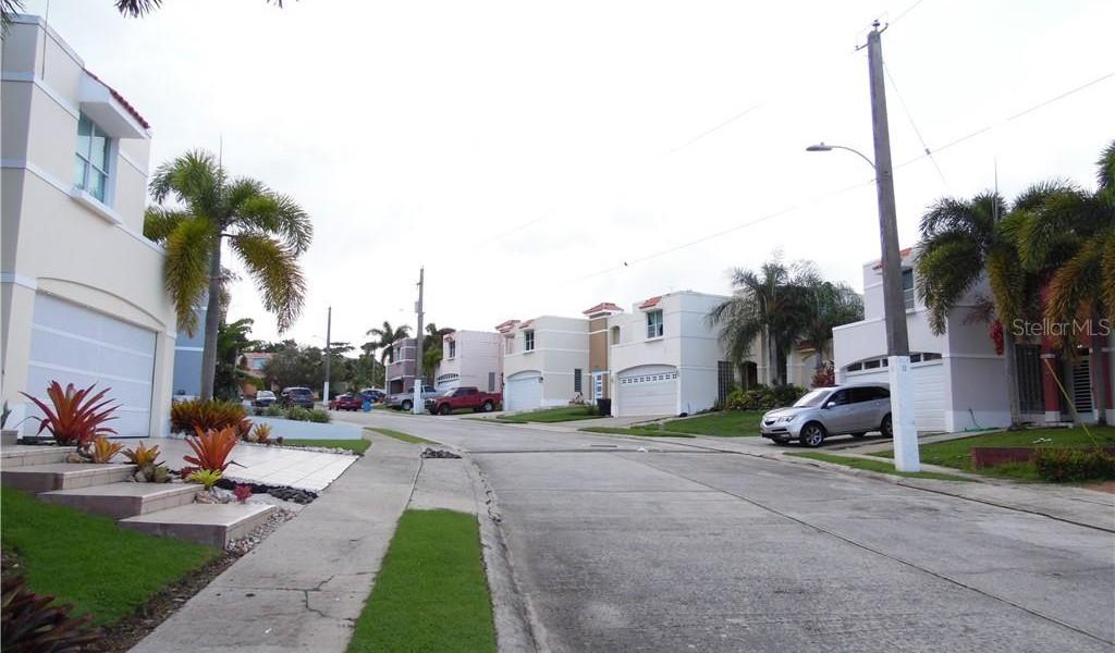 Rio Fajardo Rio Fajardo #C-102, LUQUILLO, Puerto Rico image 3