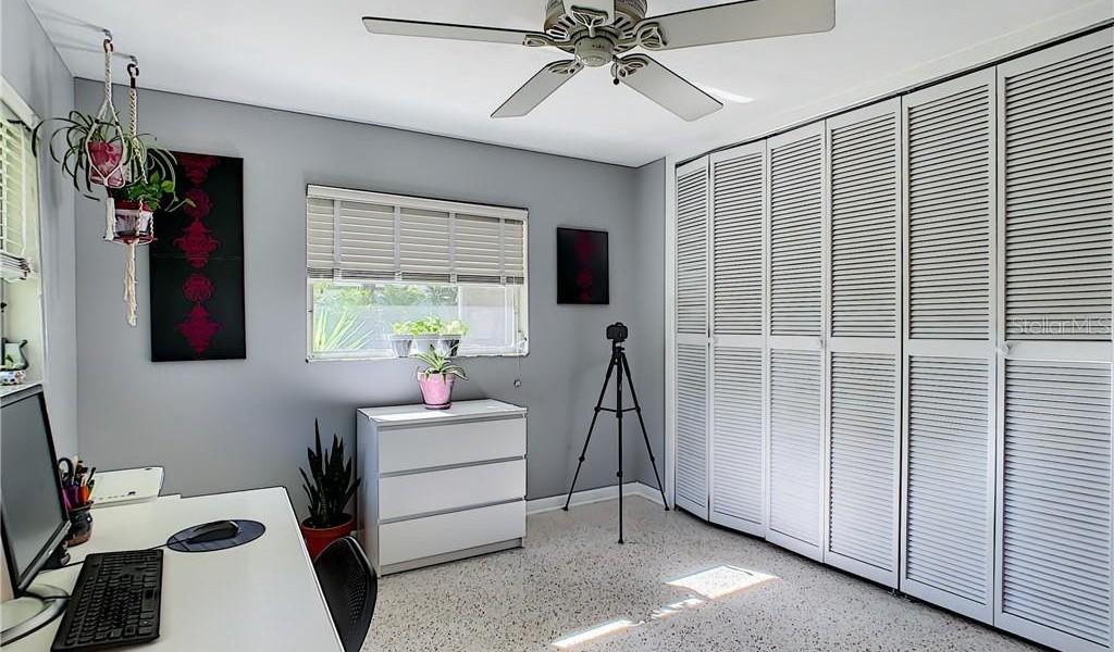 344 Oakhurst Street, ALTAMONTE SPRINGS, Florida image 41