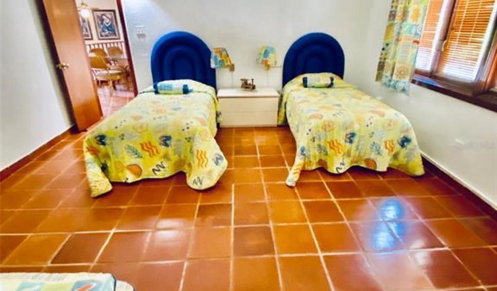 Villas Del Amanecer Rio Mar #C-6, RIO GRANDE, Puerto Rico image 23