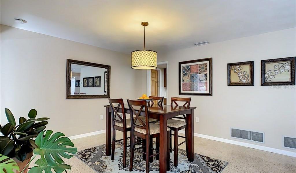 344 Oakhurst Street, ALTAMONTE SPRINGS, Florida image 27