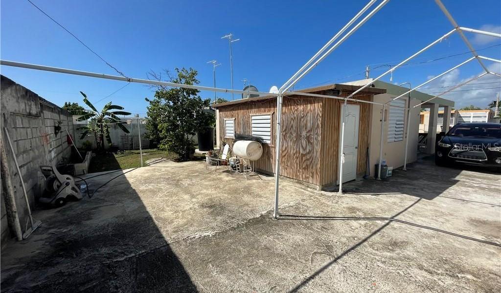 H37 San Bartolme, JUANA DIAZ, Puerto Rico image 5