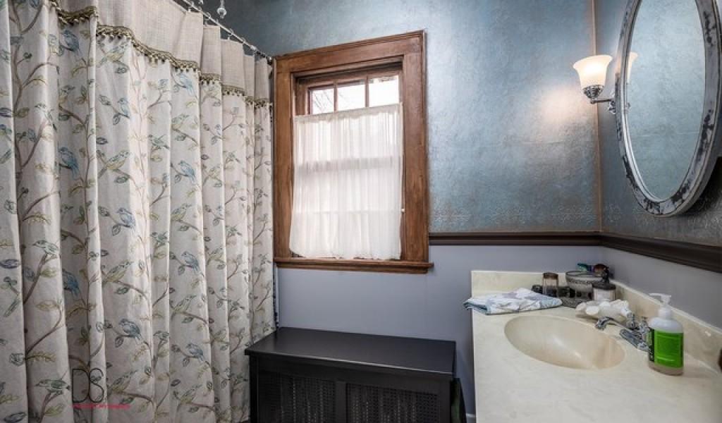 819 Pearl Street, Ottawa, Illinois image 8