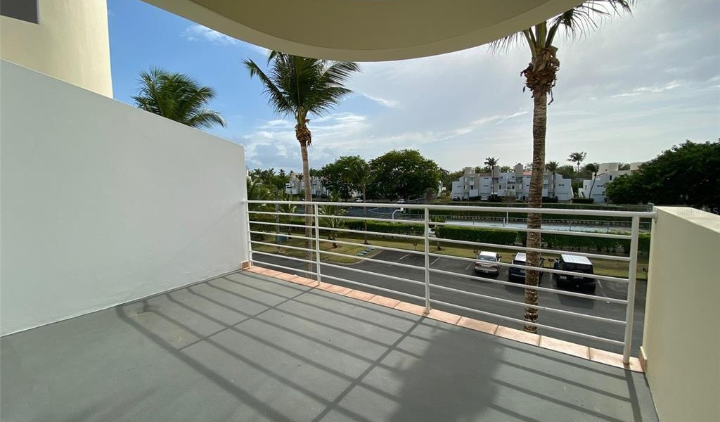 57 Villas De Golf West #167, DORADO, Puerto Rico image 33