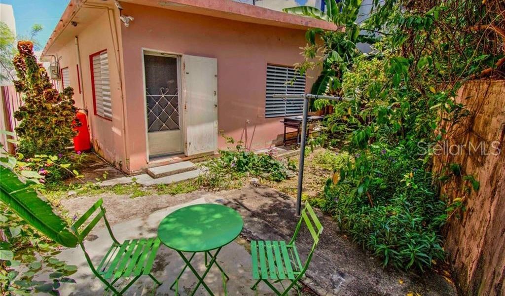 131 Calle Munoz Rivera, VIEQUES, Puerto Rico image 13