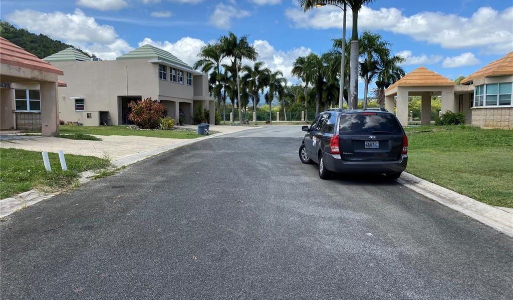 E10 -CASA BELLA Napoles (5) Street, NAGUABO, Puerto Rico image 16