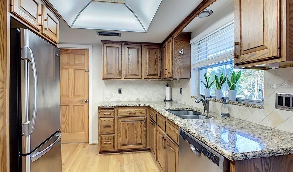 344 Oakhurst Street, ALTAMONTE SPRINGS, Florida image 24