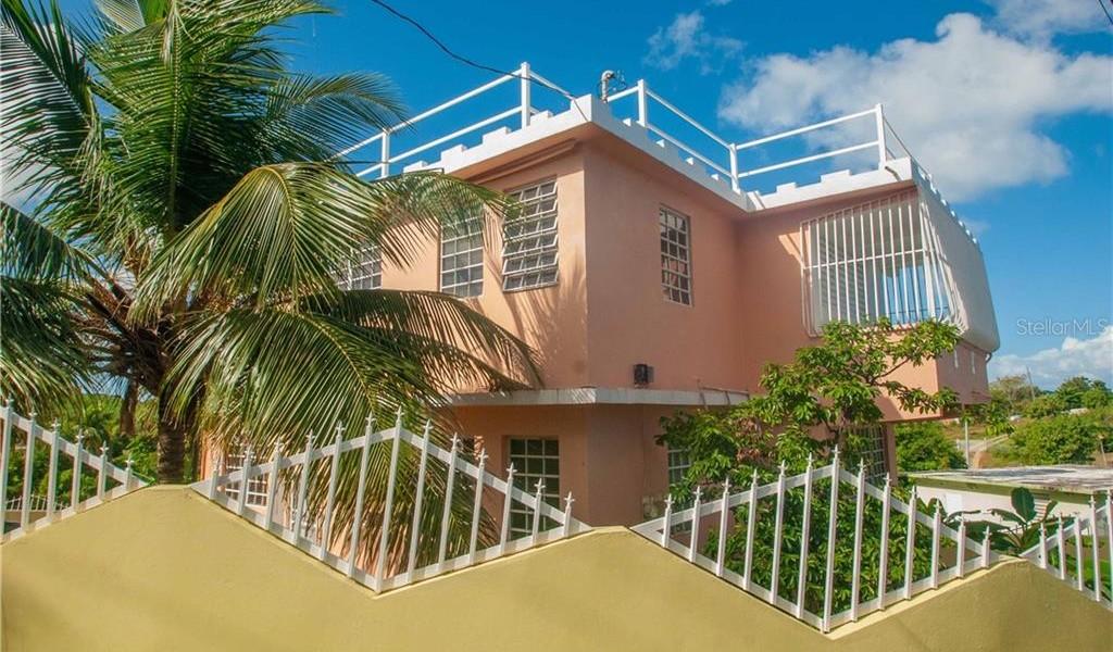 21 Roberto Clemente Street, VIEQUES, Puerto Rico image 3