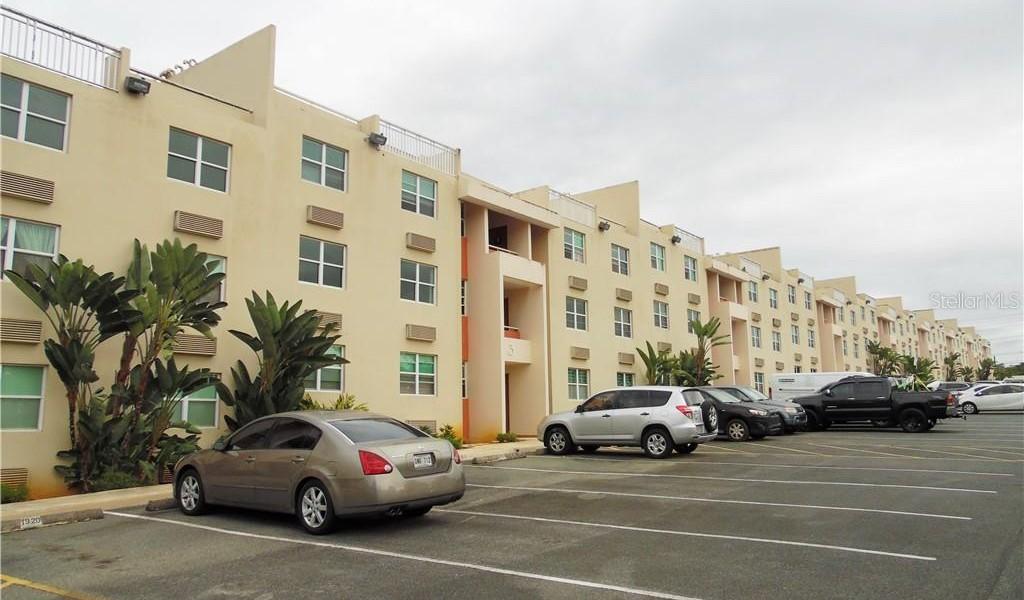 969 S Higuillar Avenue #232, VEGA ALTA, Puerto Rico image 1