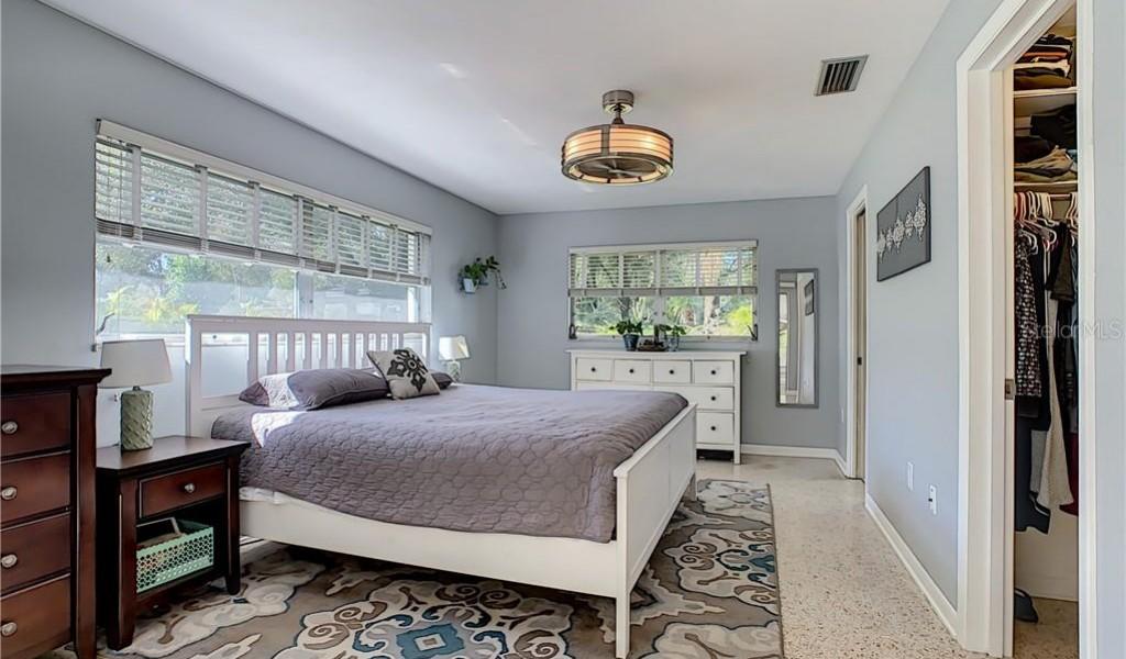 344 Oakhurst Street, ALTAMONTE SPRINGS, Florida image 32