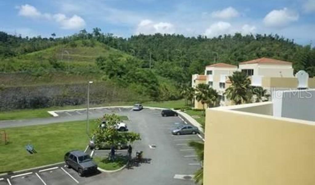203 Road 1 #233, GURABO, Puerto Rico image 6