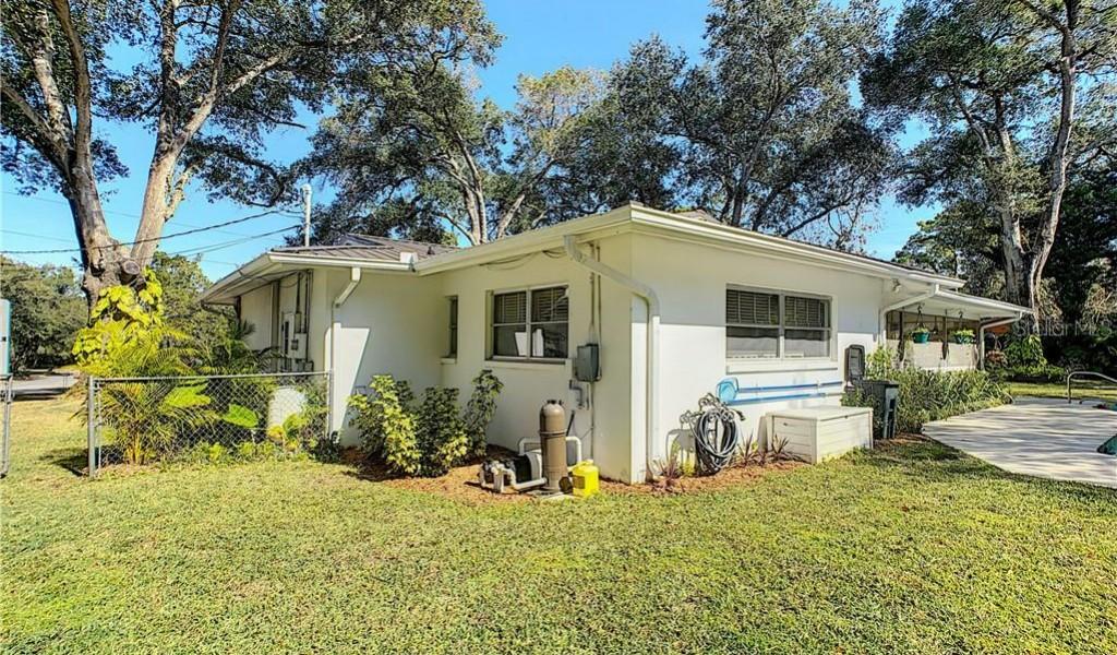 344 Oakhurst Street, ALTAMONTE SPRINGS, Florida image 55