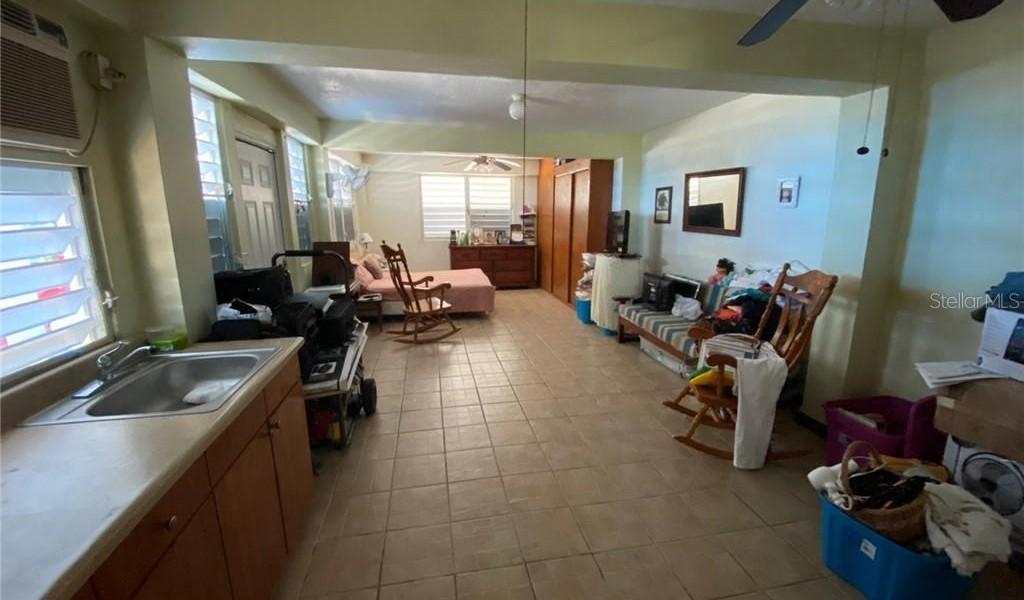 CALLE AMAPOLA Calle Amapola #157A, CEIBA, Puerto Rico image 3