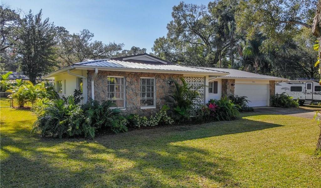 344 Oakhurst Street, ALTAMONTE SPRINGS, Florida image 1