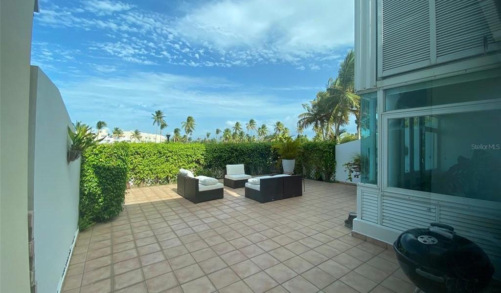 57 Villas De Golf West #167, DORADO, Puerto Rico image 8
