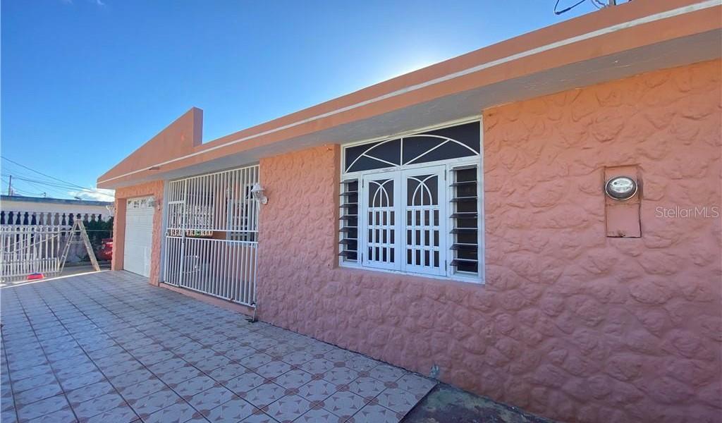 263 Jerusalen/nazaret Street #263, LOIZA, Puerto Rico image 2