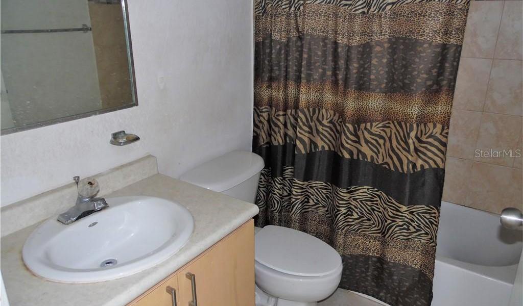 969 S Higuillar Avenue #232, VEGA ALTA, Puerto Rico image 8