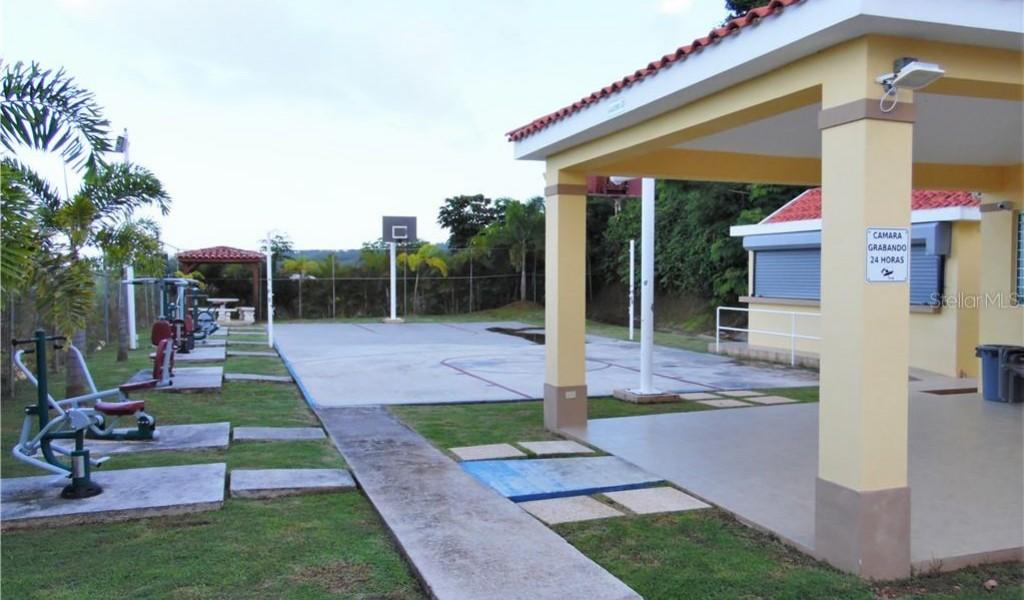 Rio Fajardo Rio Fajardo #C-102, LUQUILLO, Puerto Rico image 26
