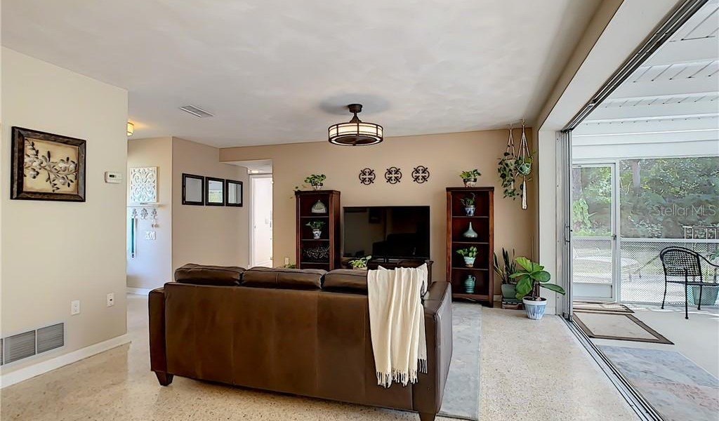 344 Oakhurst Street, ALTAMONTE SPRINGS, Florida image 8