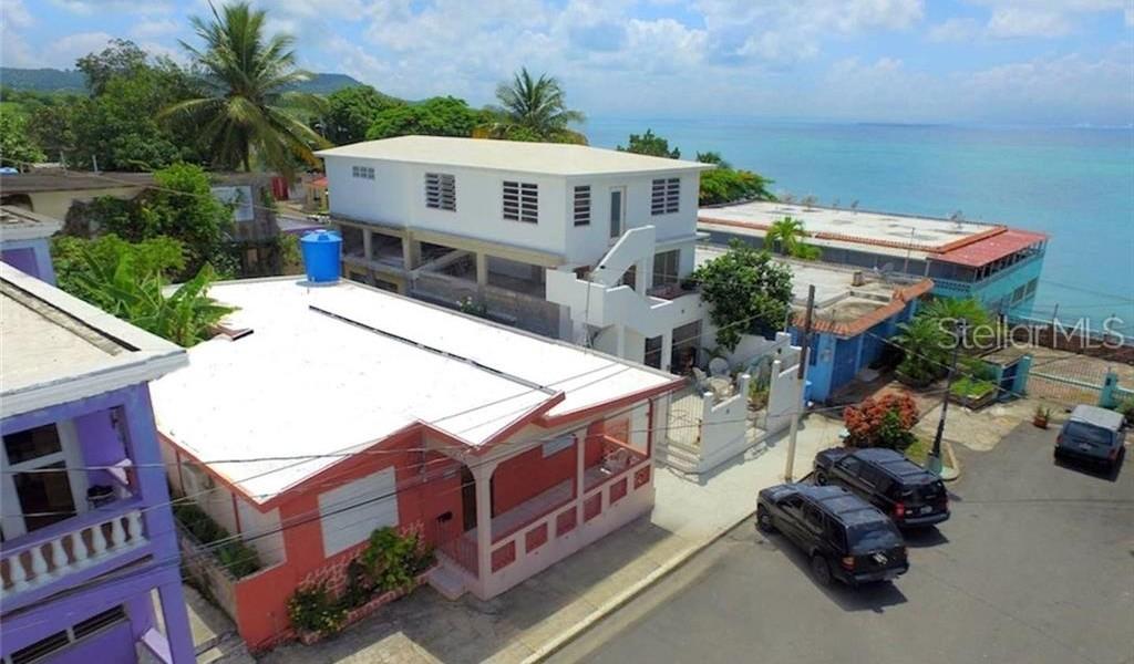 131 Calle Munoz Rivera, VIEQUES, Puerto Rico image 4