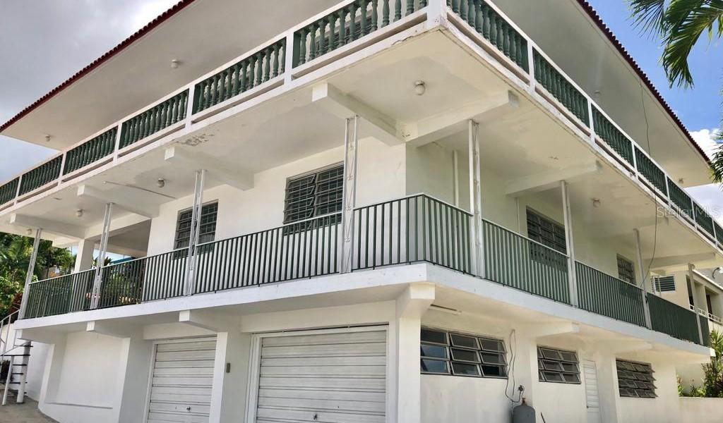 4 B Montebrisas, GURABO, Puerto Rico image 3