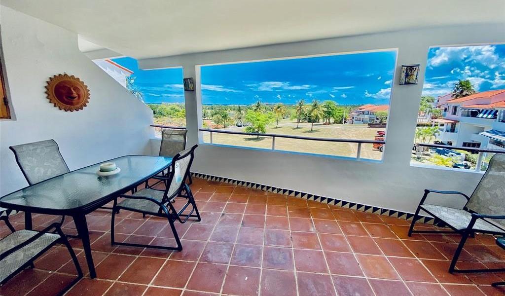 Villas Del Amanecer Rio Mar #C-6, RIO GRANDE, Puerto Rico image 6