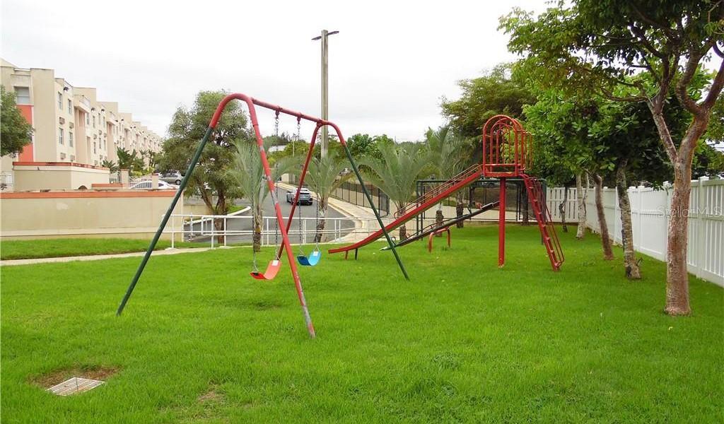 969 S Higuillar Avenue #232, VEGA ALTA, Puerto Rico image 20