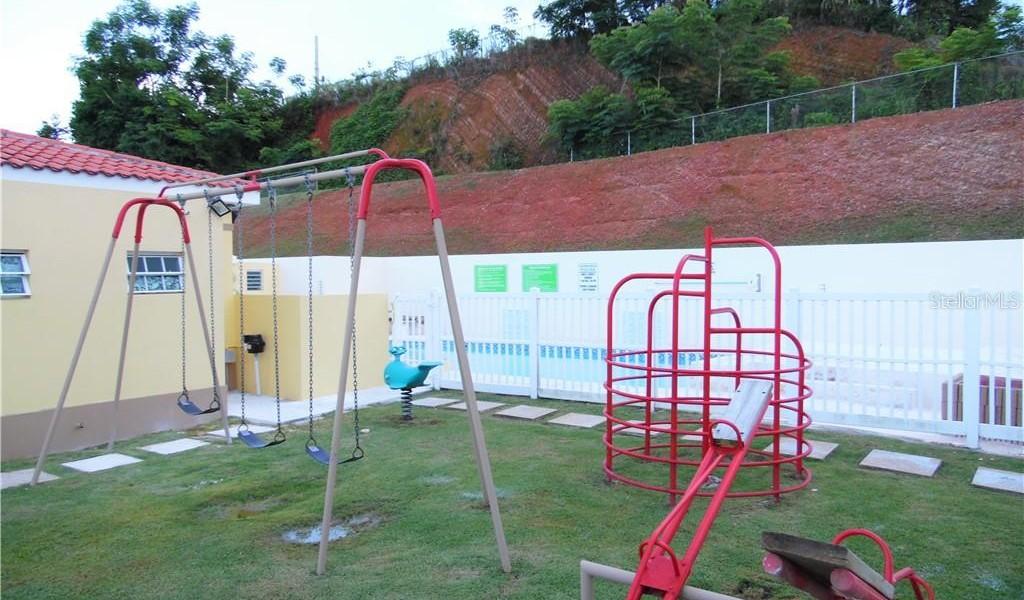 Rio Fajardo Rio Fajardo #C-102, LUQUILLO, Puerto Rico image 23