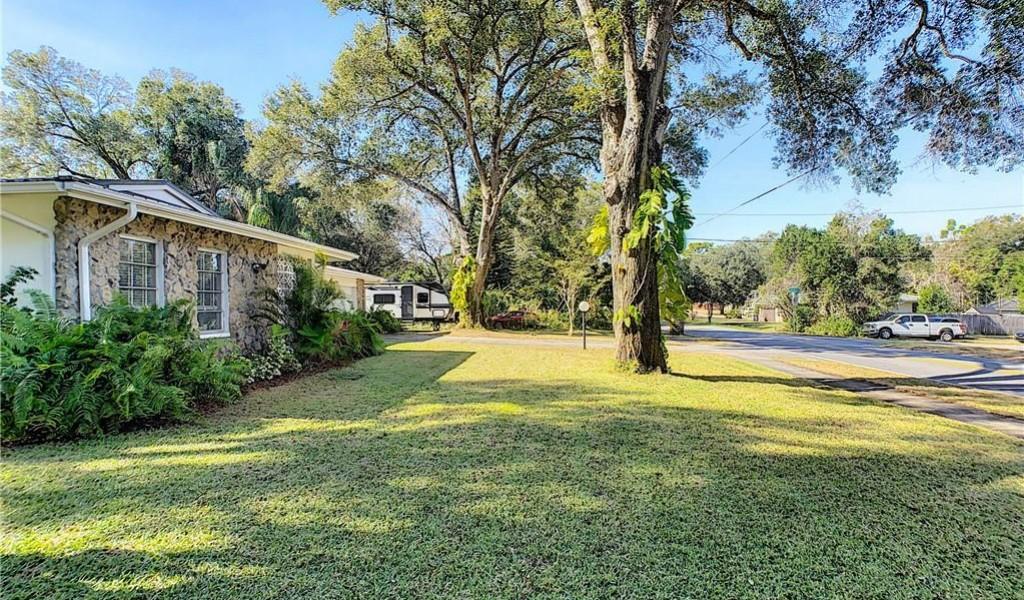 344 Oakhurst Street, ALTAMONTE SPRINGS, Florida image 2