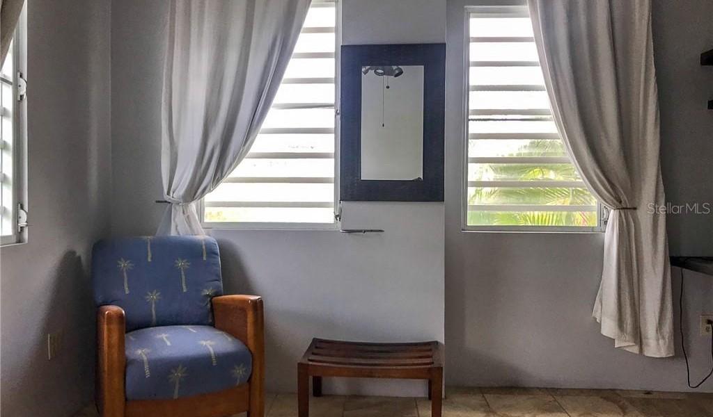 120 Calle Prudencia Quinnones, VIEQUES, Puerto Rico image 18