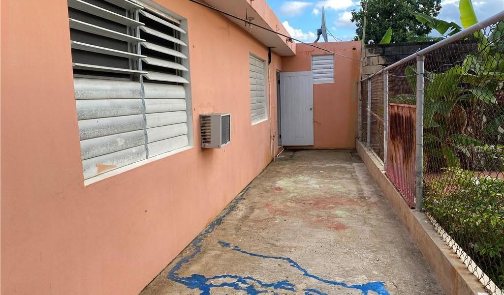 263 Jerusalen/nazaret Street #263, LOIZA, Puerto Rico image 21