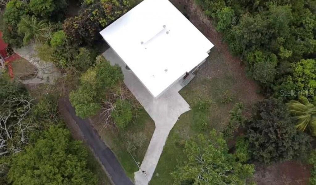 colibrí 202 Haciendas De Canovanas, CANOVANAS, Puerto Rico image 2
