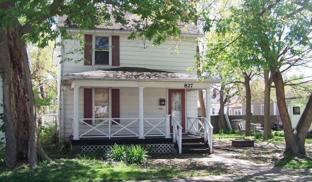 827 W Washington Street, Ottawa, Illinois image 2