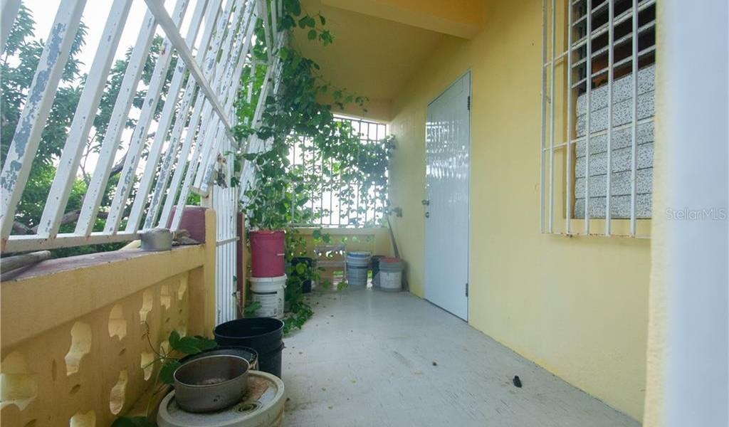 400 Loma Lane, VIEQUES, Puerto Rico image 20