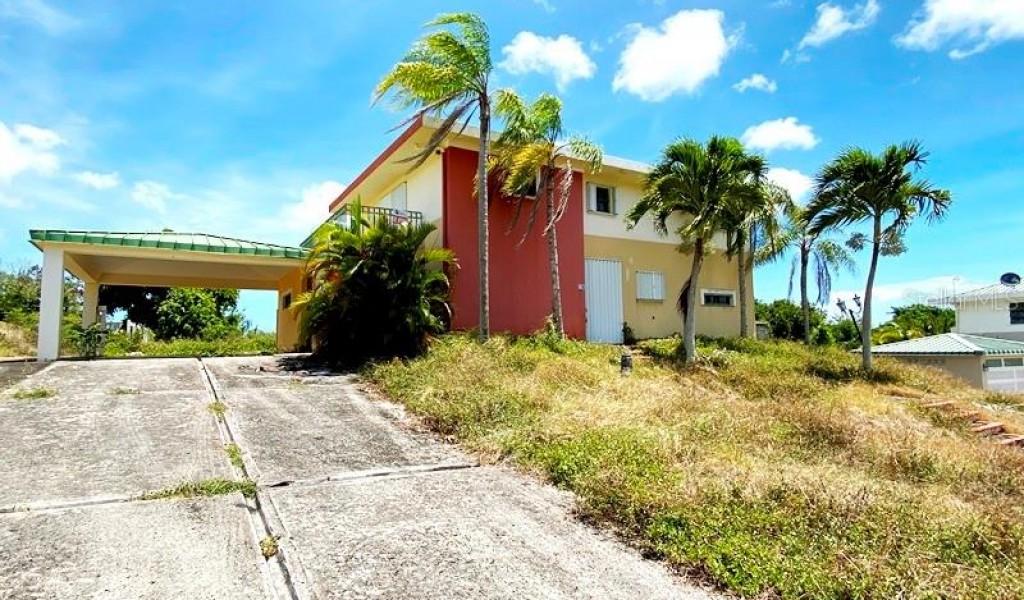 #130 Carreta St, LUQUILLO, Puerto Rico image 1