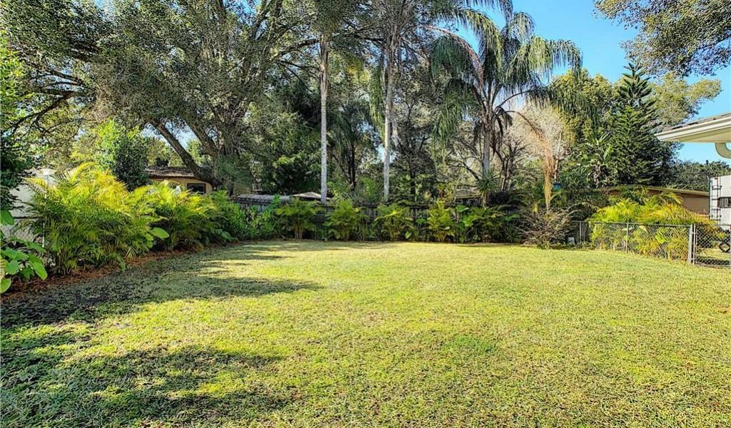 344 Oakhurst Street, ALTAMONTE SPRINGS, Florida image 60