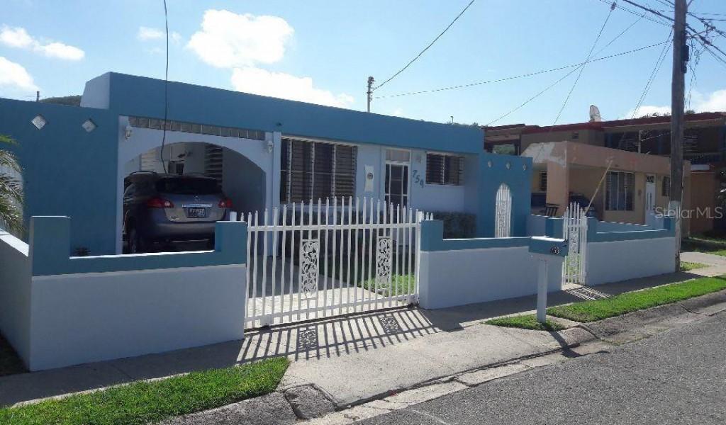 Calle 4 Urb Estancias De Maria Antonia #D759, GUANICA, Puerto Rico image 2
