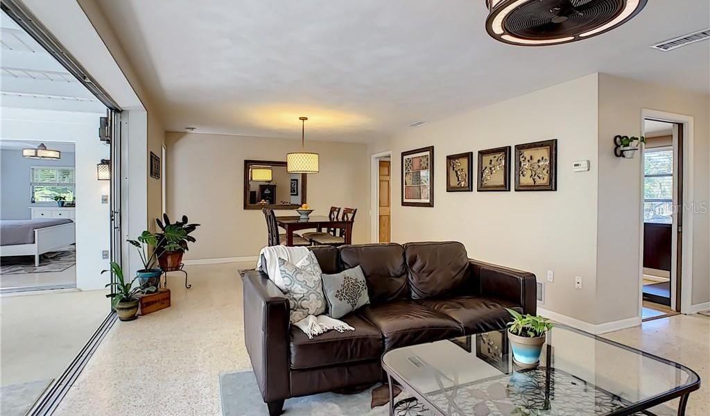 344 Oakhurst Street, ALTAMONTE SPRINGS, Florida image 13