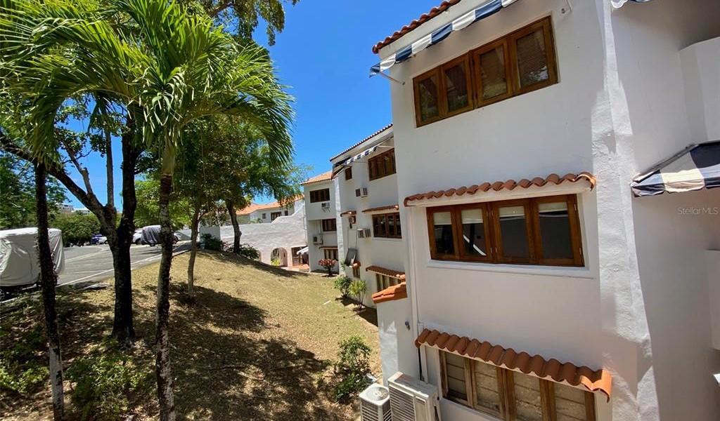Villas Del Amanecer Rio Mar #C-6, RIO GRANDE, Puerto Rico image 2