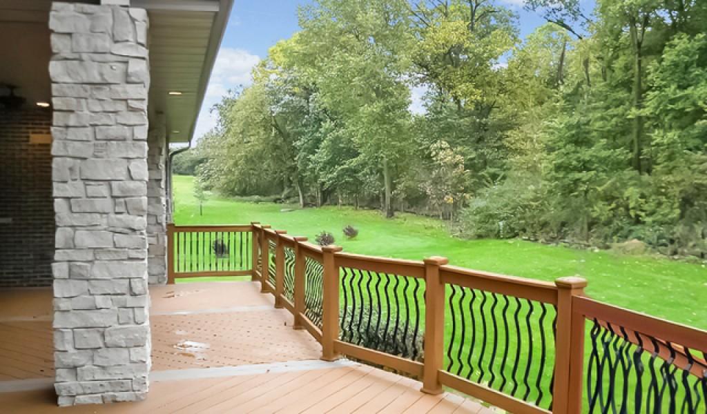 7893 Hidden Creek Lane, Roscoe, Illinois image 25