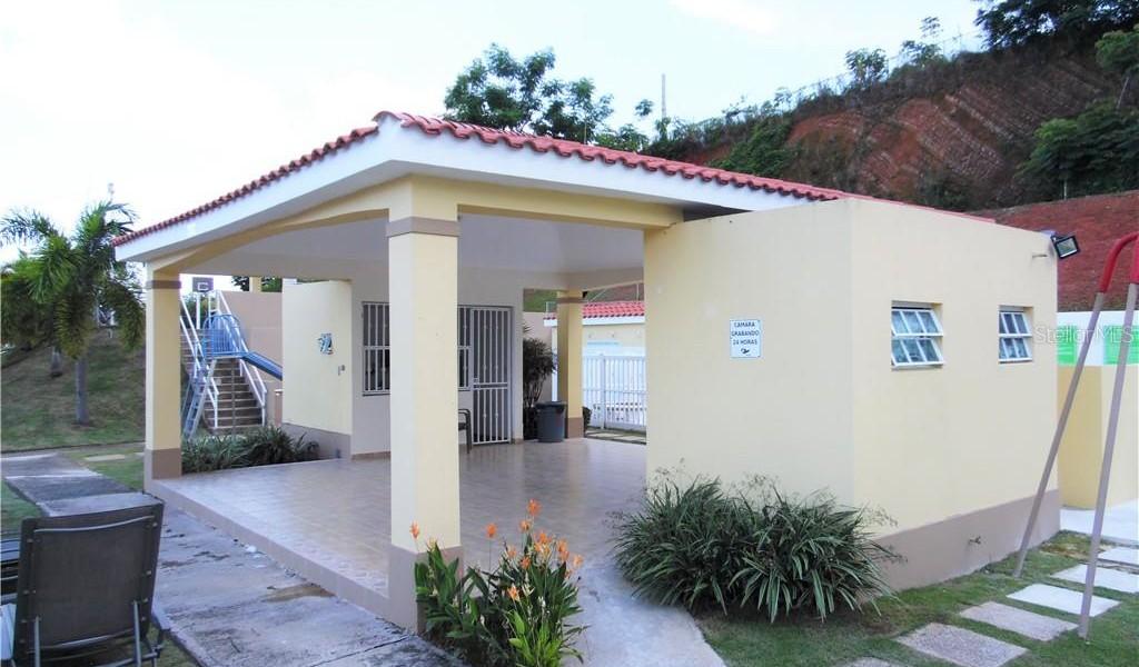 Rio Fajardo Rio Fajardo #C-102, LUQUILLO, Puerto Rico image 25