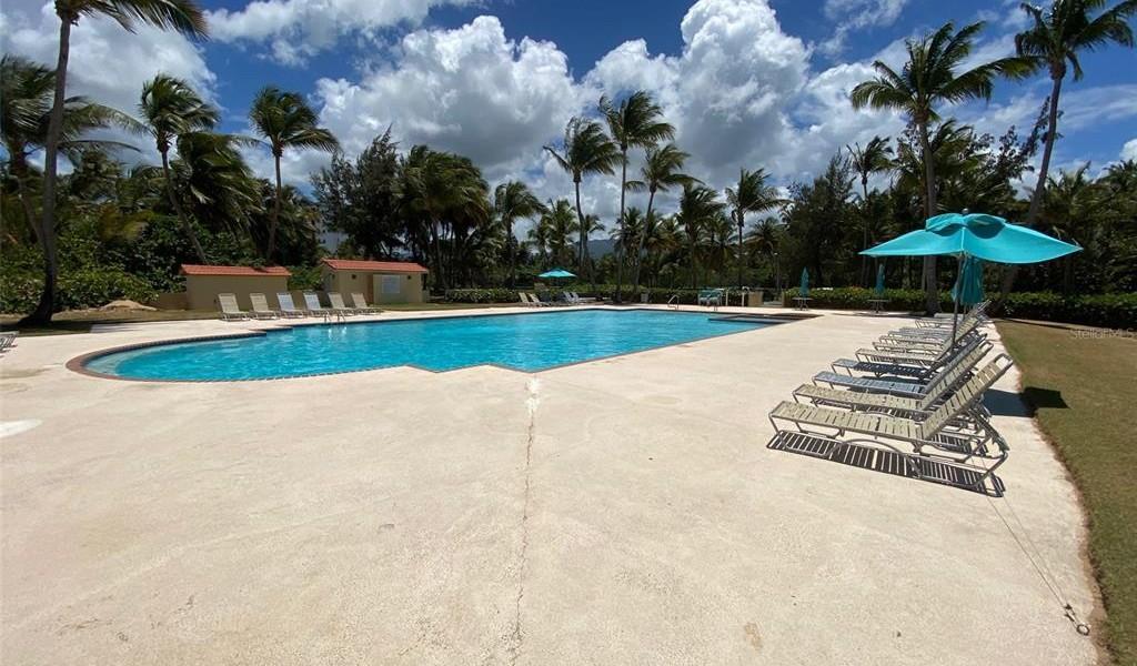 Villas Del Amanecer Rio Mar #C-6, RIO GRANDE, Puerto Rico image 3